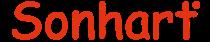Sonhart
