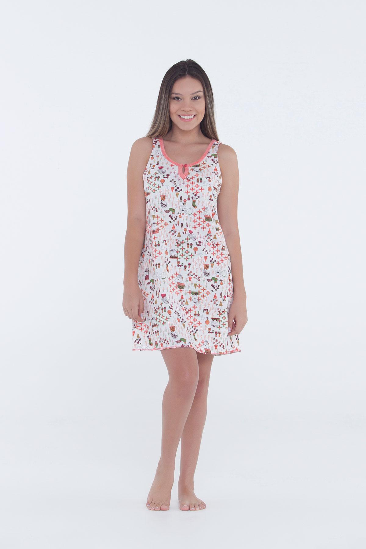 9bab9963119032 Pijama Feminino Adulto Sonhart - Sonhart